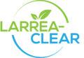 Larrea – Clear Logo